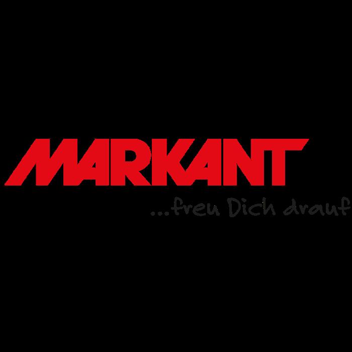 Bild zu Markant-Markt Alte Weide in Kiel