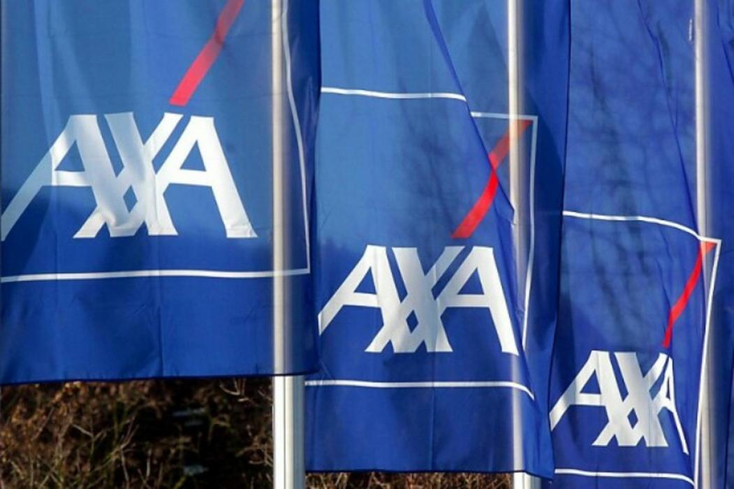 Logo von AXA Regionalvertretung Philipp Lackhoff