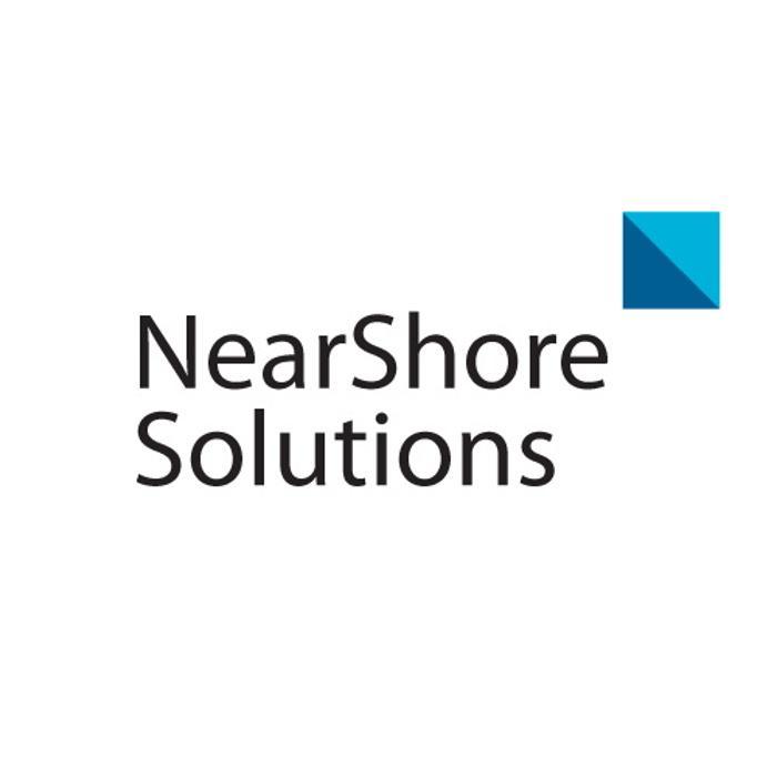 Bild zu NearShore Solutions GmbH in Grasbrunn
