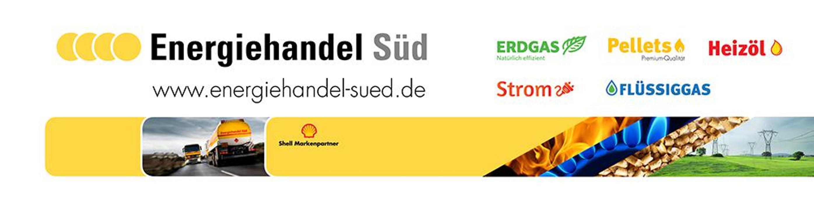 Bild zu Energiehandel Süd GmbH & Co.KG in Leutkirch im Allgäu