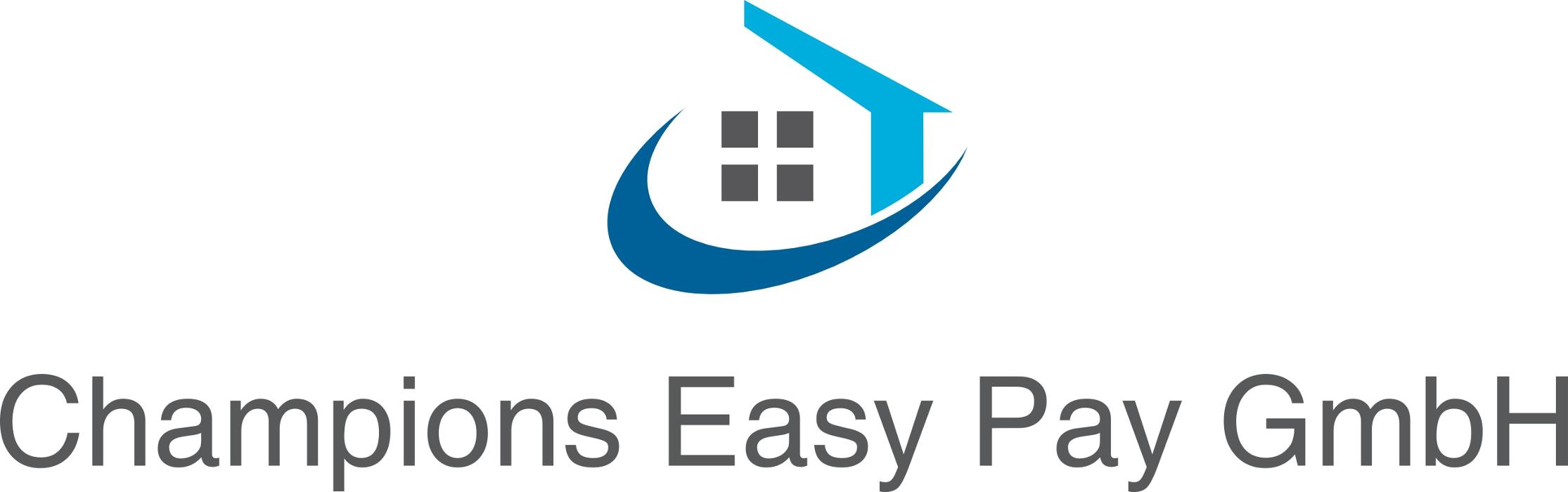 Bild zu Champions Easy Pay GmbH in Wuppertal