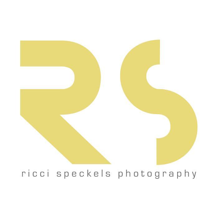 Bild zu Ricci Speckels I PHOTOGRAPHER in Schönefeld bei Berlin