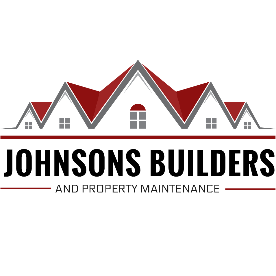 Johnsons Builders & Property Maintenance - Nottingham, Nottinghamshire NG17 8FE - 01623 431569 | ShowMeLocal.com