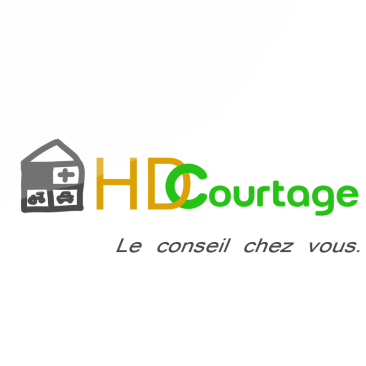 hd courtage