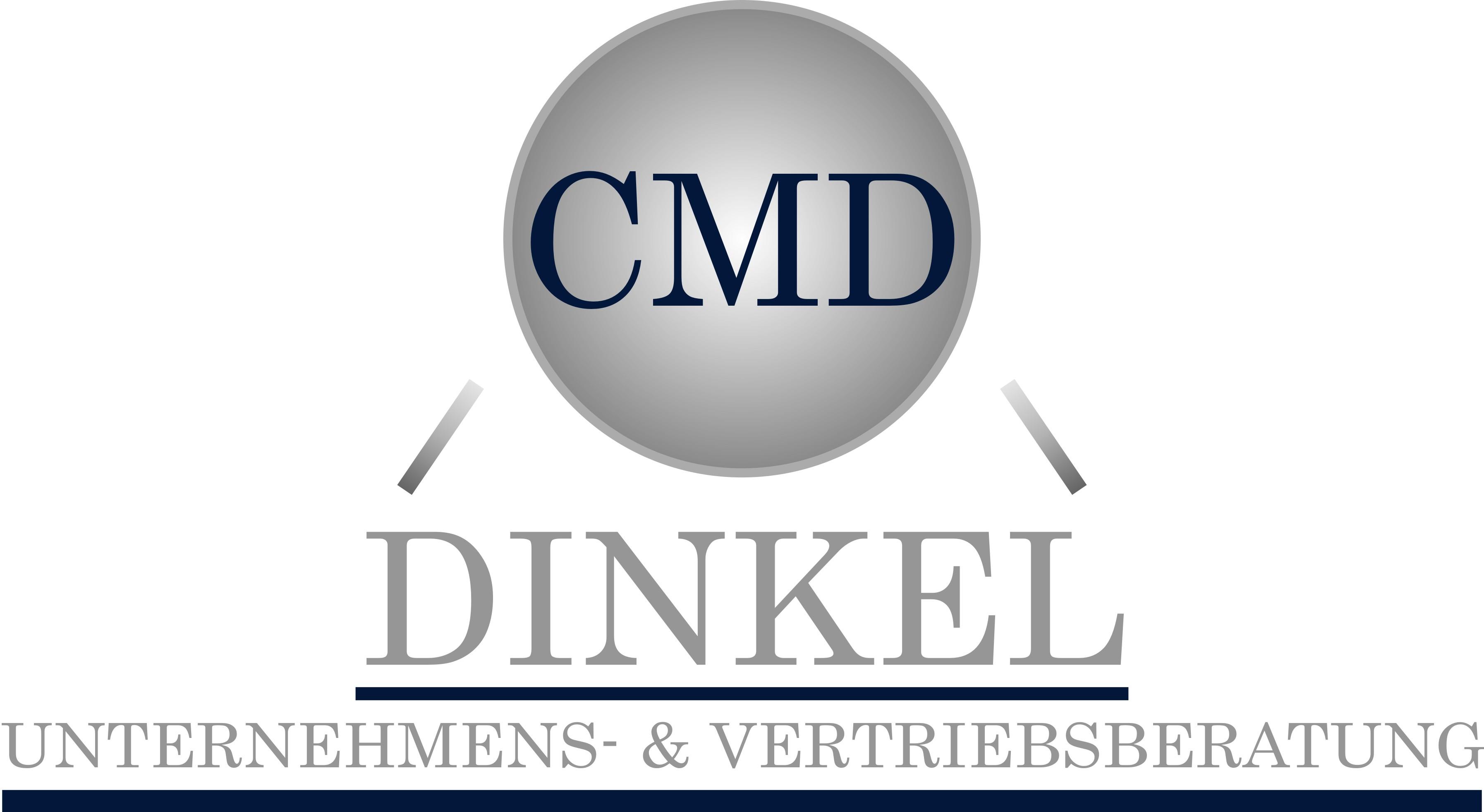 CMD Unternehmensberatung