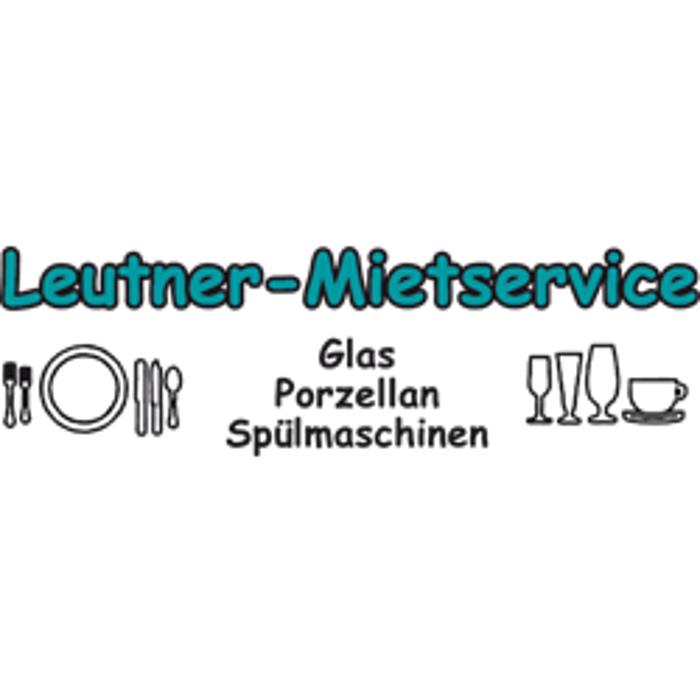 Bild zu Leutner Andreas - Mietservice in Freigericht