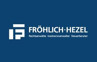 Kanzlei Fröhlich-Hezel