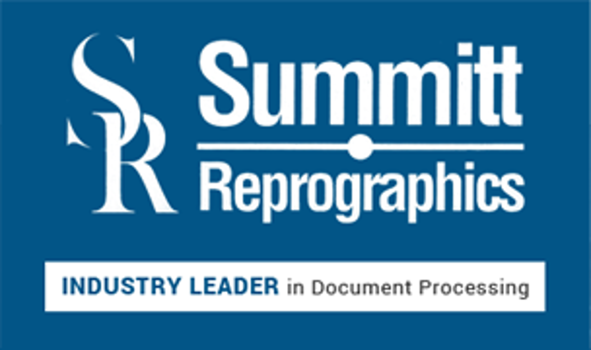 Summitt Reprographics - Los Angeles, CA