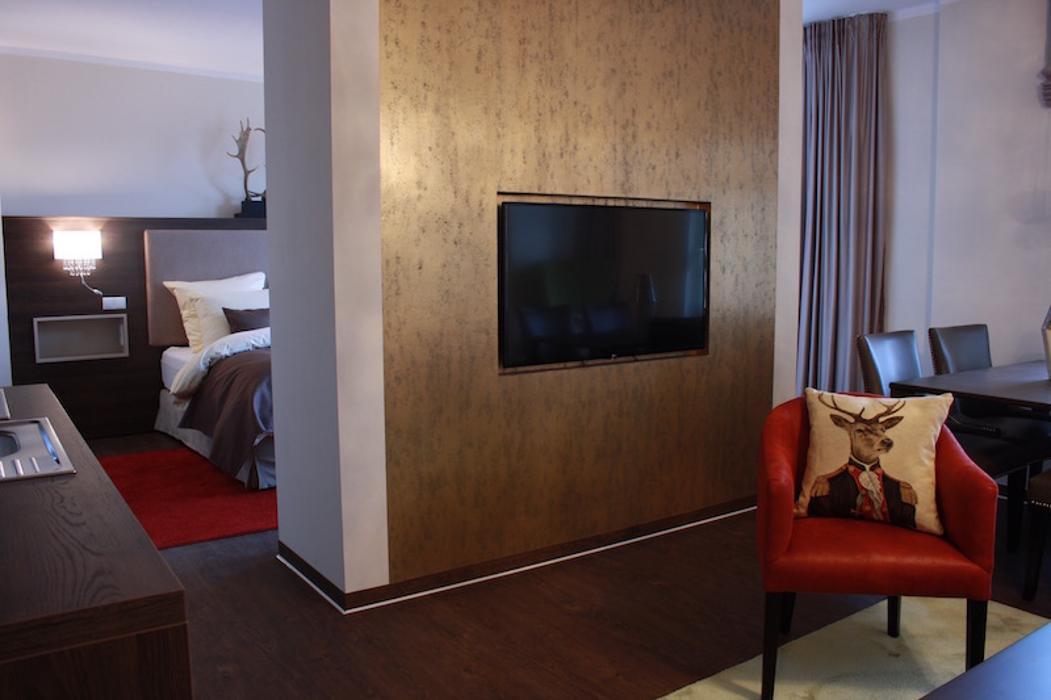 mr mrs president erfurt domplatz 32 ffnungszeiten angebote. Black Bedroom Furniture Sets. Home Design Ideas