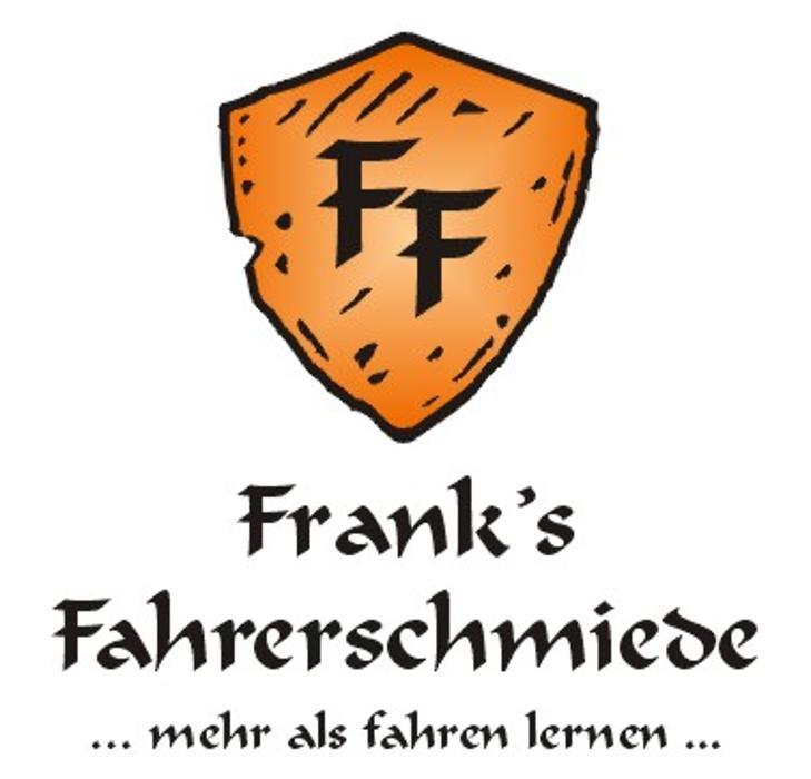 Bild zu Frank's Fahrerschmiede in Wiesbaden