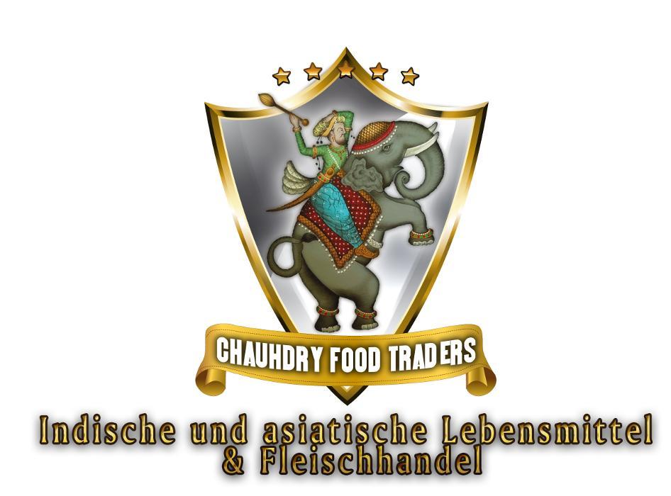 Bild zu Chauhdry Food Traders GmbH in Berlin