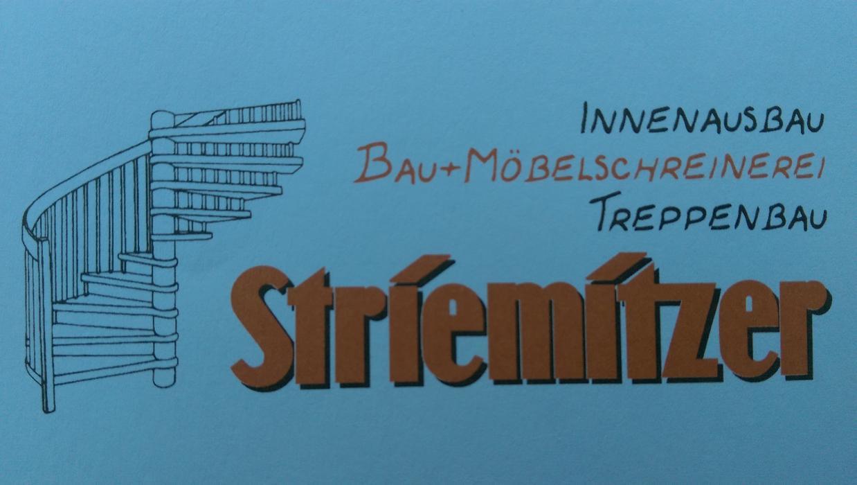 Bild zu Striemitzer GmbH in Neuss