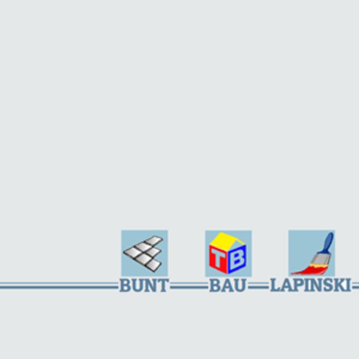 Bild zu Bunt-Bau-Lapinski by Piotr Lapinski in Hamburg