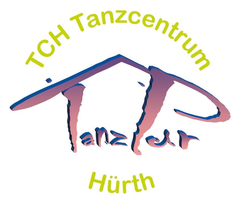 Bild zu TCH Tanzcentrum Hürth - Tanz Pur UH (haft.) in Hürth im Rheinland