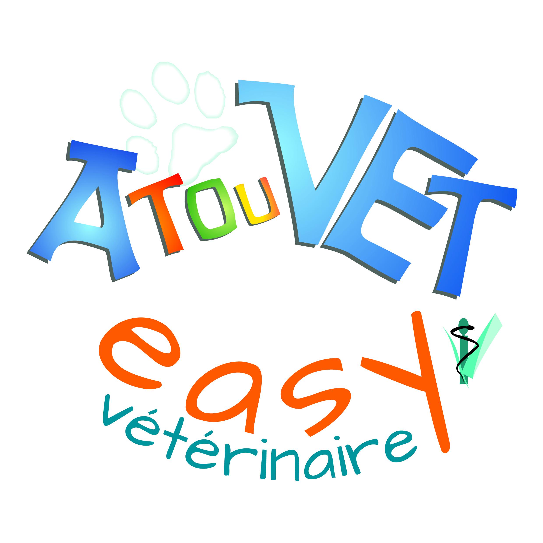Atouvet Easy