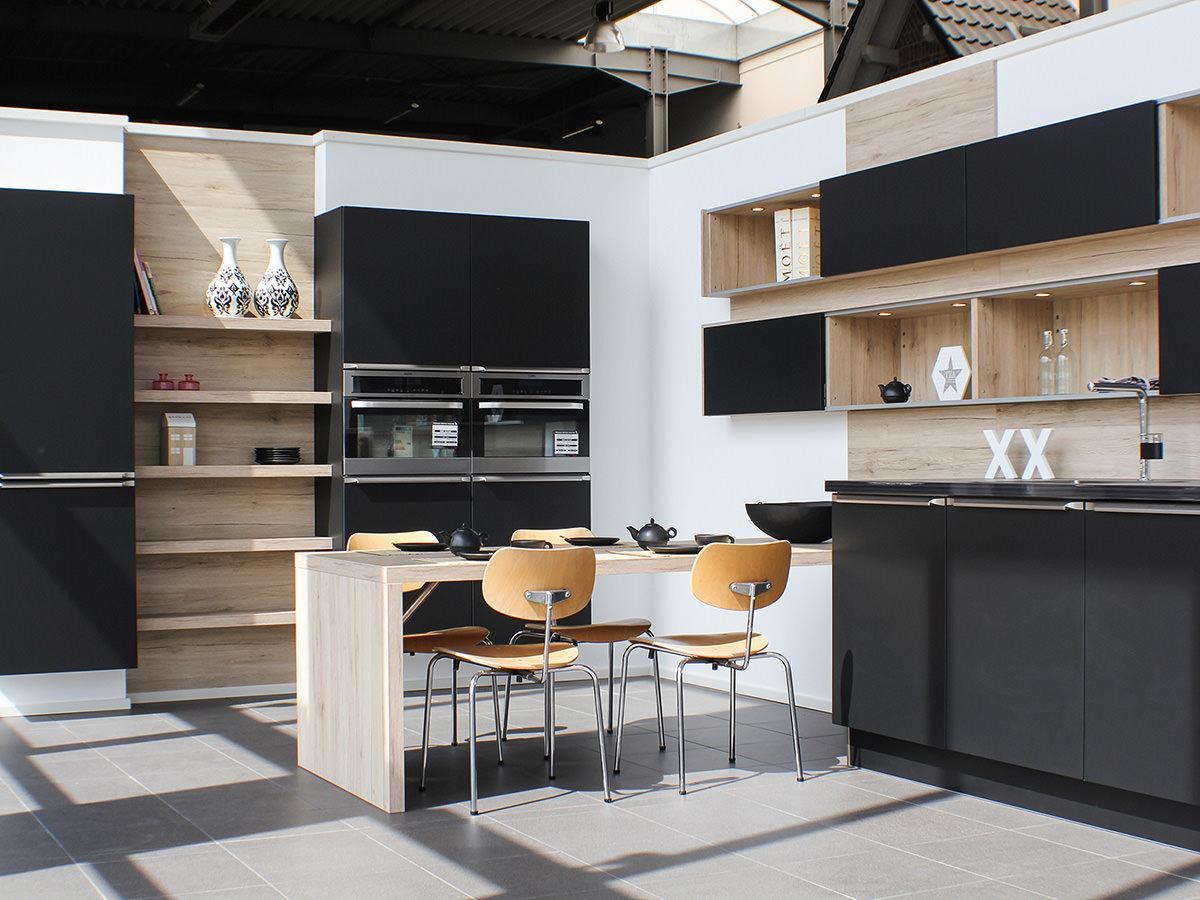 industrielle fertigung und auslieferung verarbeitende industrie gro handel in selfkant. Black Bedroom Furniture Sets. Home Design Ideas