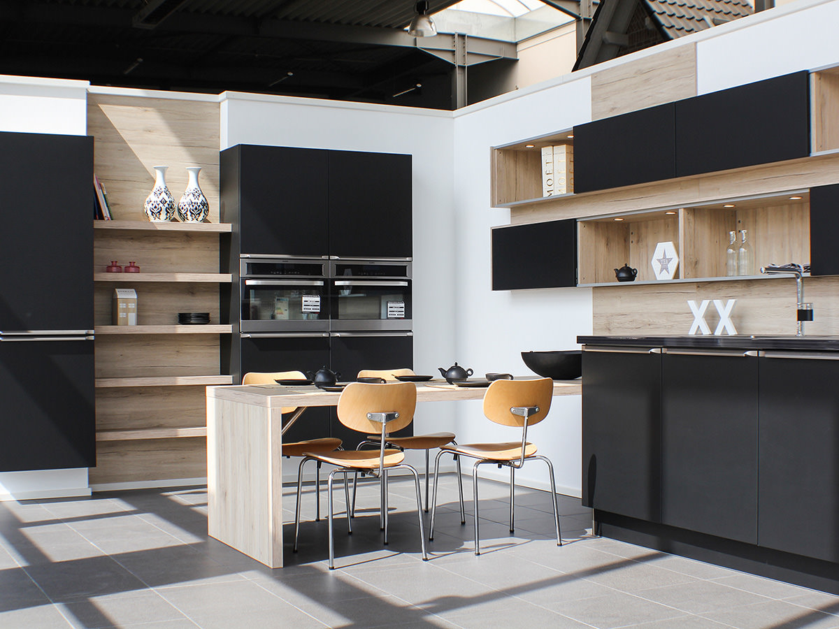 eks einbauk chen selfkant gmbh in 52538 selfkant. Black Bedroom Furniture Sets. Home Design Ideas
