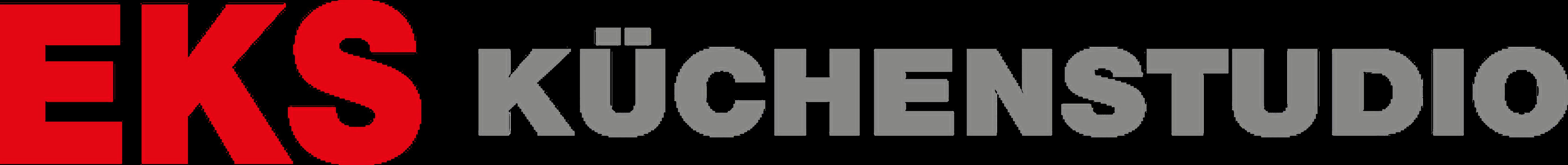 Logo von EKS Einbauküchen Selfkant GmbH