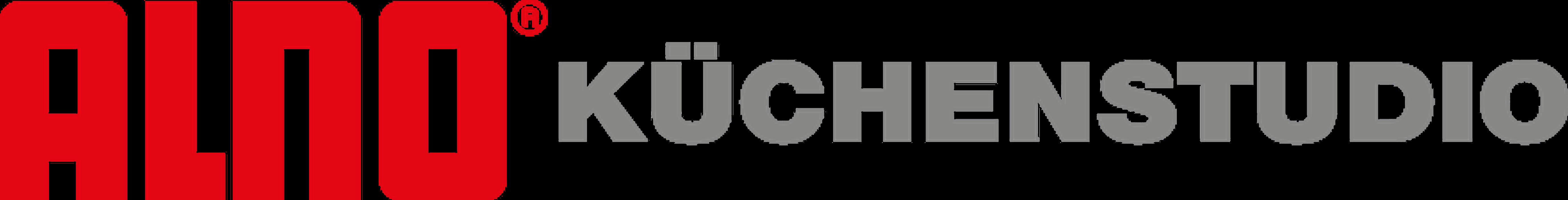 Logo von Alno Küchenstudio EKS Einbauküchen Selfkant GmbH