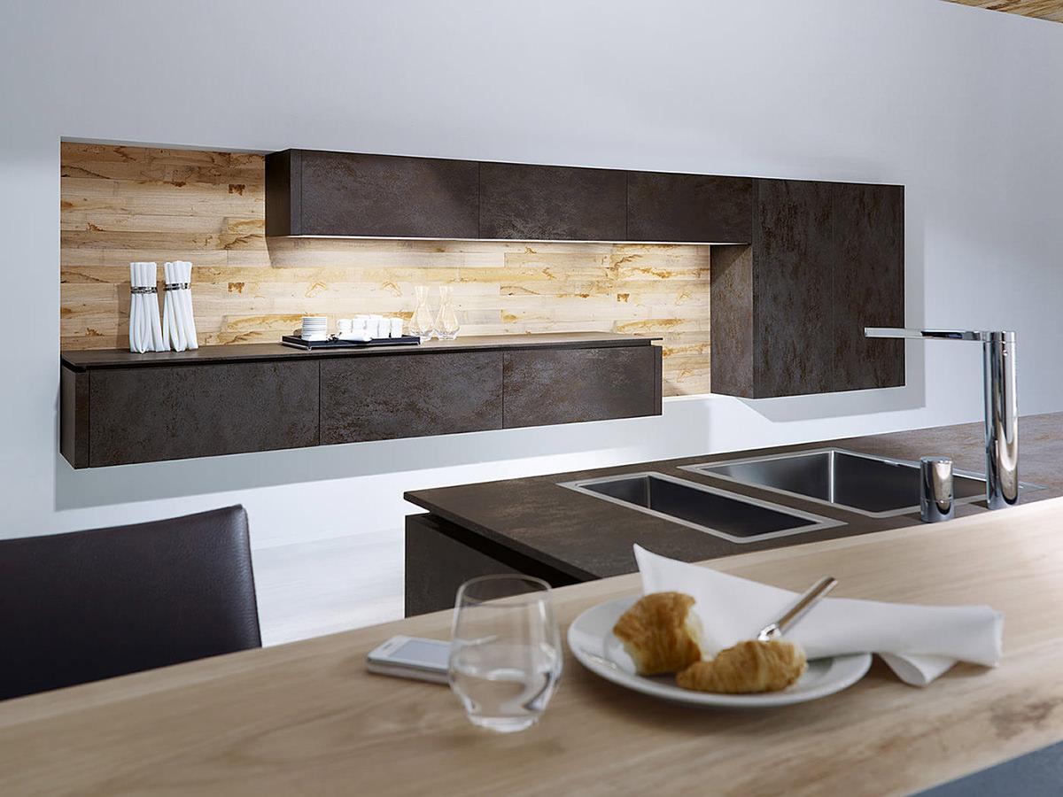 haus garten k chen in selfkant infobel deutschland. Black Bedroom Furniture Sets. Home Design Ideas