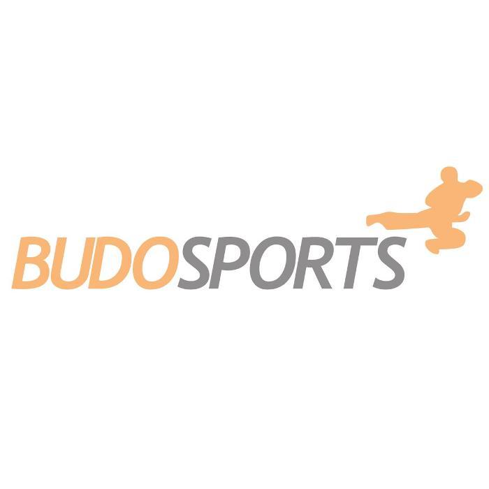 Bild zu Budo-Sports S&P GmbH in Berlin