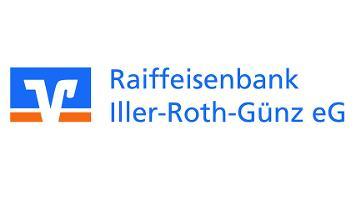 Geschäftsstelle Tiefenbach - Raiffeisenbank Iller-Roth-Günz eG