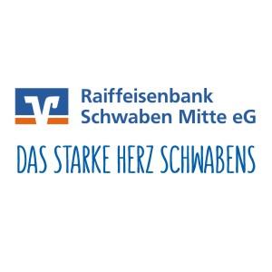Geldautomat Lauben - Raiffeisenbank Schwaben Mitte eG