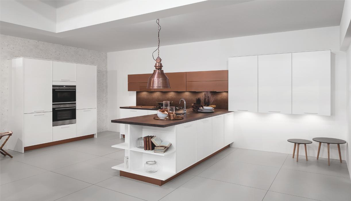 Ziemlich Küchendesign Firmenprofil Bilder - Ideen Für Die Küche ...