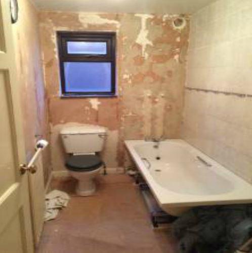 S H Harris - Gainsborough, Lincolnshire  - 07470 440469 | ShowMeLocal.com