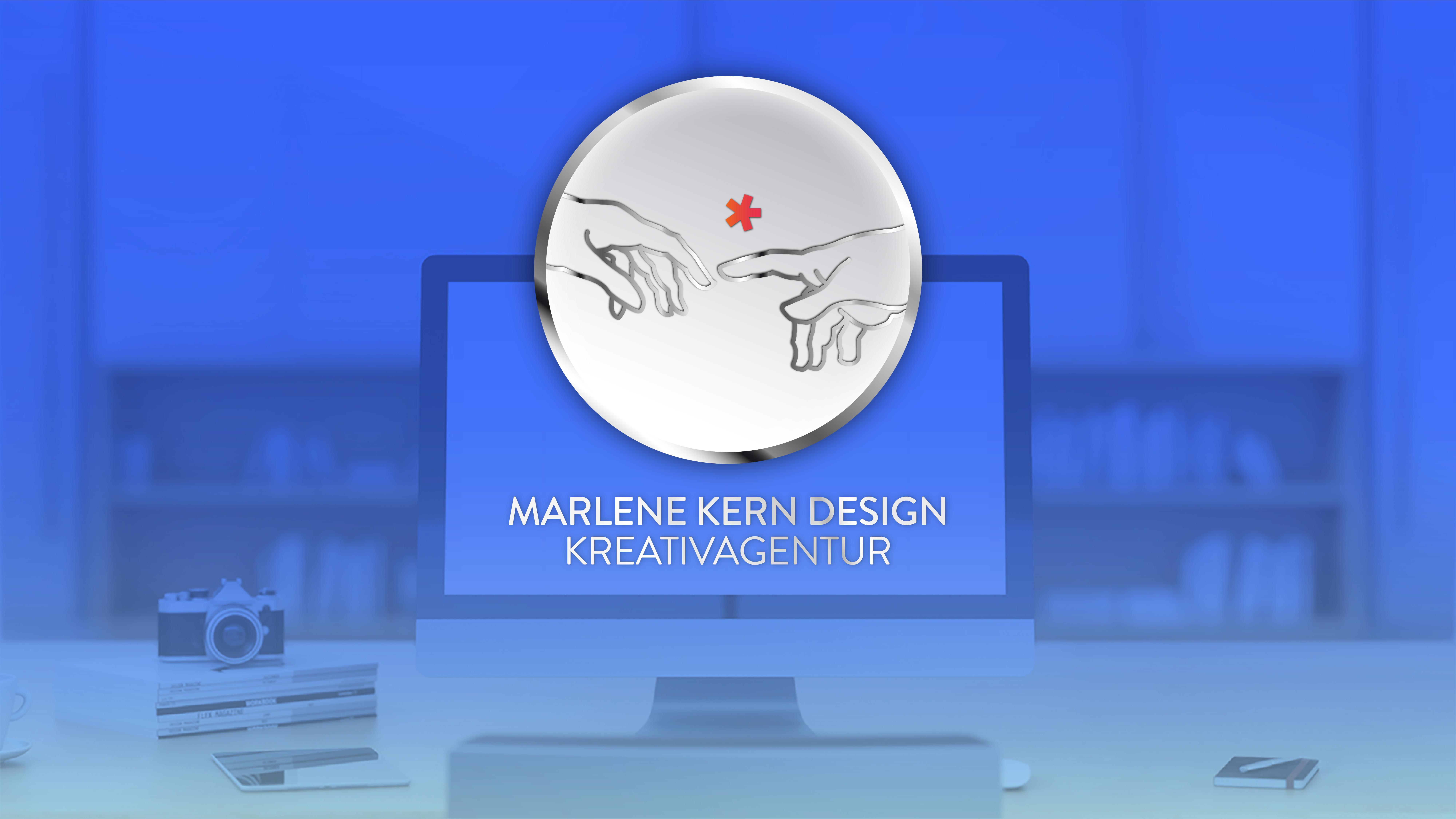 Marlene Kern Design, Kreativagentur München