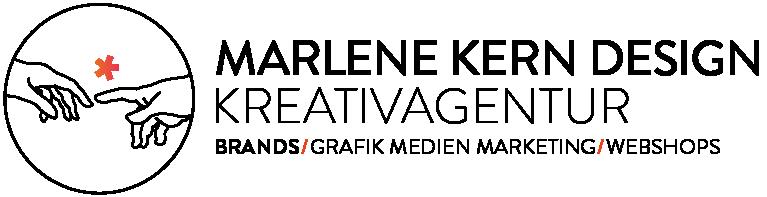 Marlene Kern Design