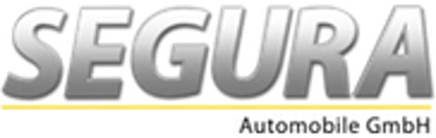 Segura Automobile GmbH