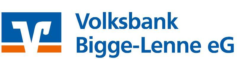 Volksbank Bigge-Lenne eG, Filiale Bamenohl