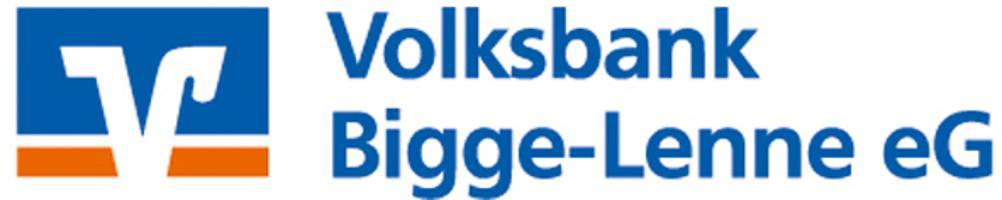 Volksbank Bigge-Lenne eG, Filiale Fretter