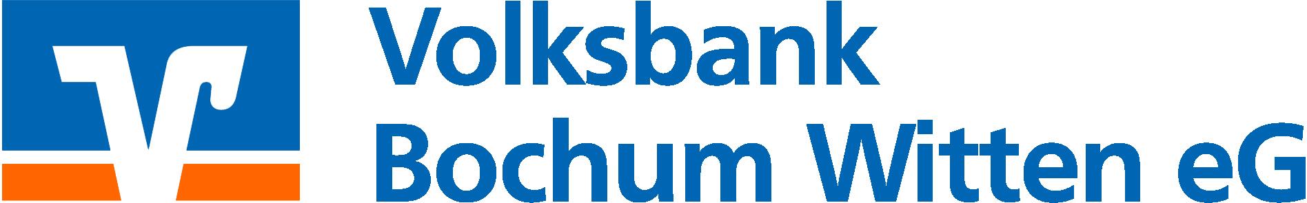 SB-Center Volksbank Bochum Witten eG
