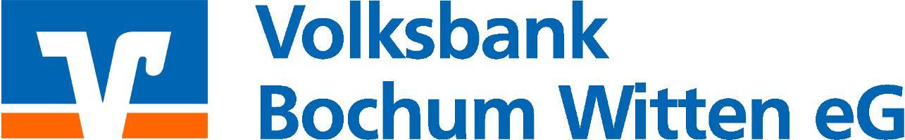 Geldautomat Volksbank Bochum Witten eG