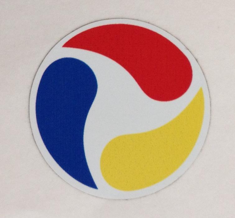 Logo von 321clean