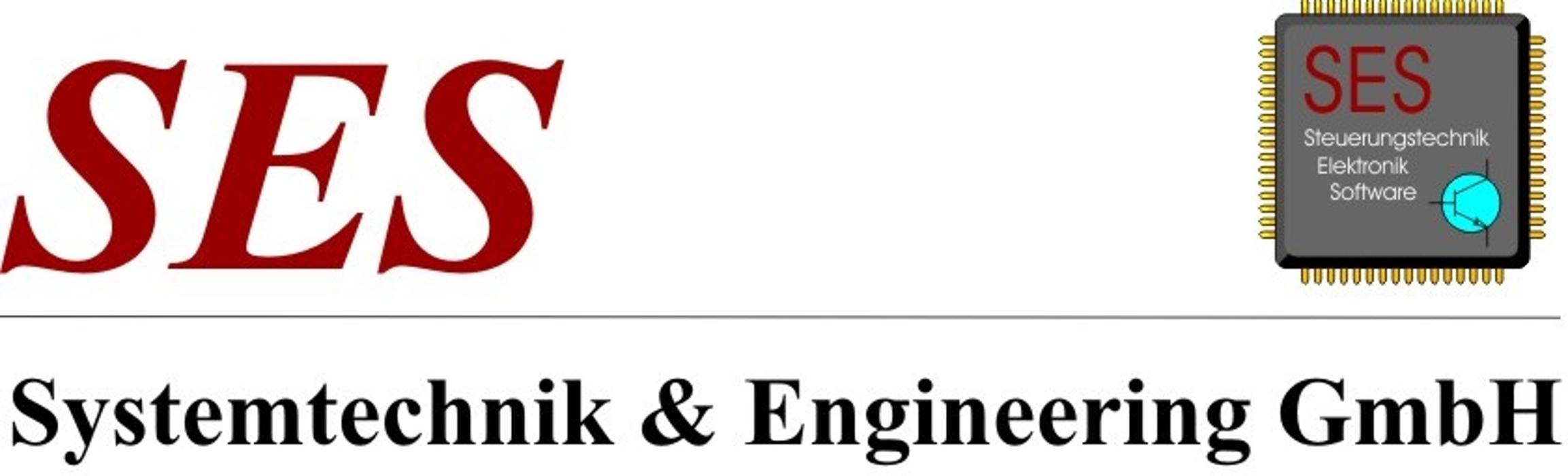Bild zu SES Systemtechnik & Engineering GmbH in Spaichingen