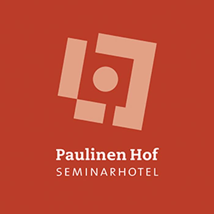 Bild zu Paulinen Hof Seminarhotel in Bad Belzig