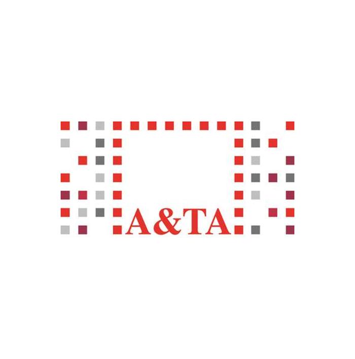 Bild zu A&TA Alarm- & Telefon-Anlagen Montage GmbH in Berlin
