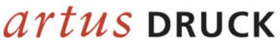 artus DRUCK GmbH