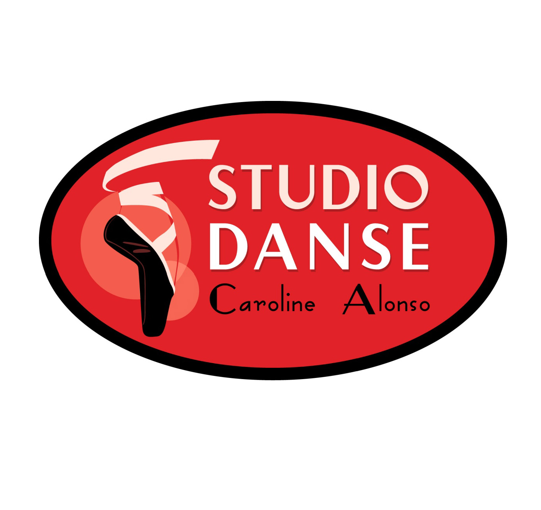 Studio Danse Caroline Alonso