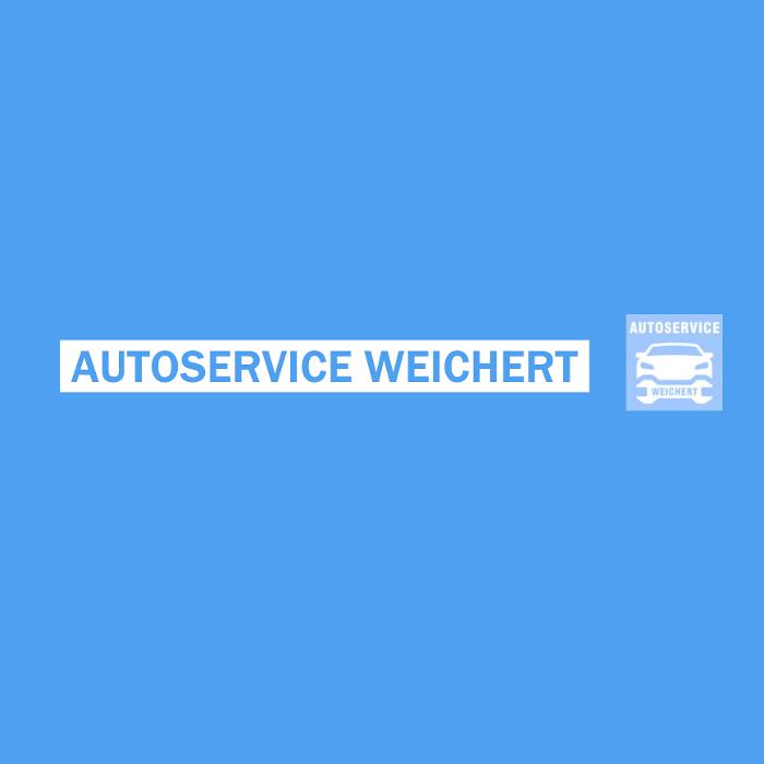 Autoservice Dietmar Weichert