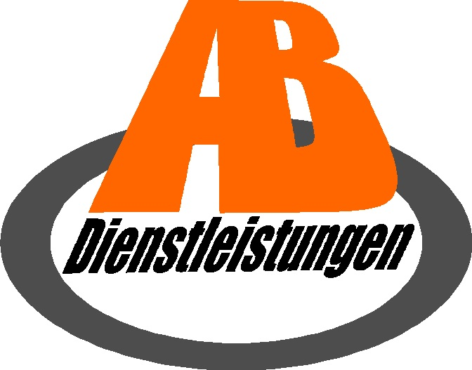 Andreas Block Dienstleistungen