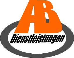 Andreas Block Dienstleistung