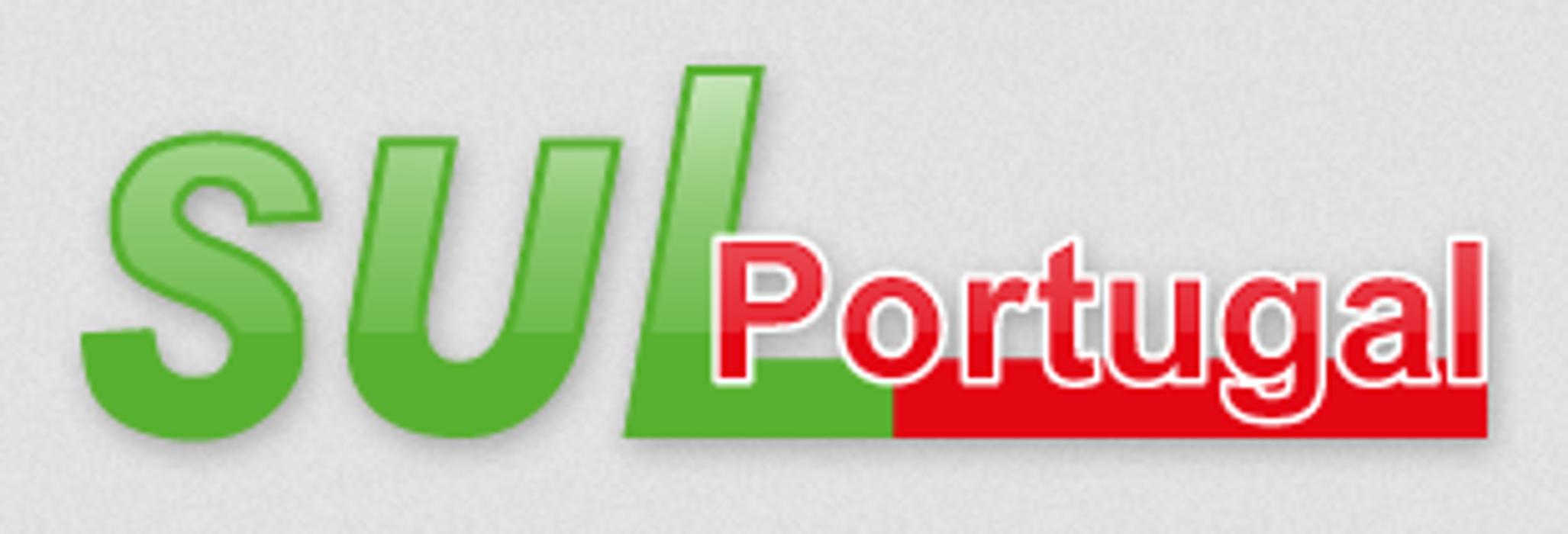 SUL Portugal Import GmbH