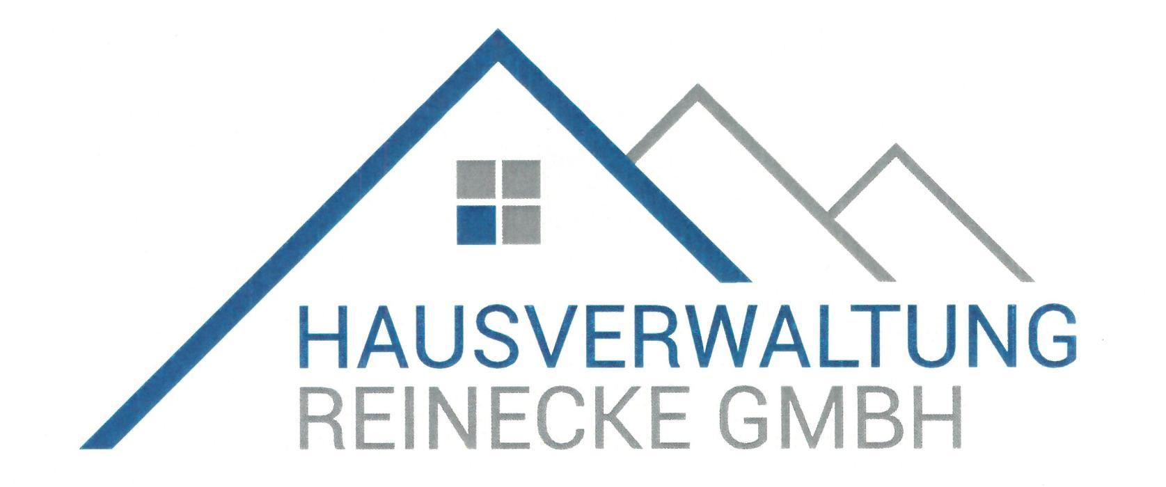 Bild zu Hausverwaltung Reinecke GmbH in Iserlohn