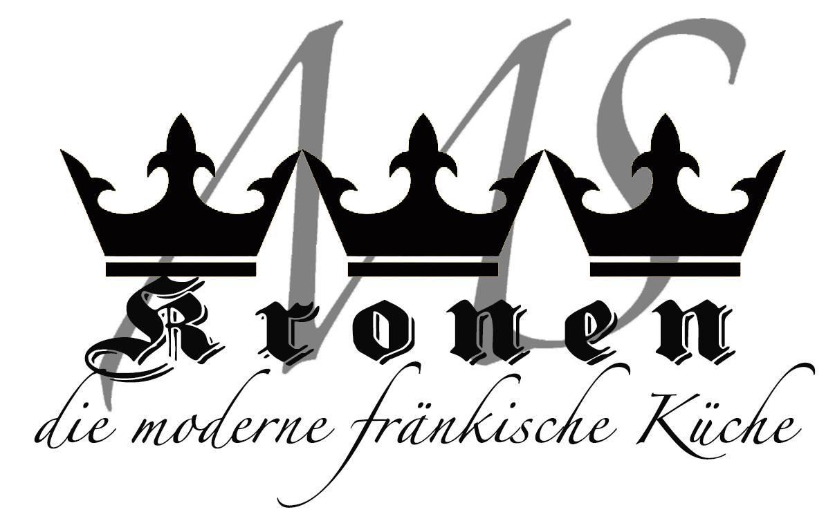 Weinstube Drei Kronen