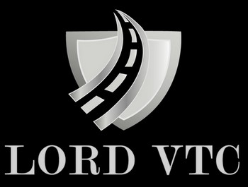 Lord VTC