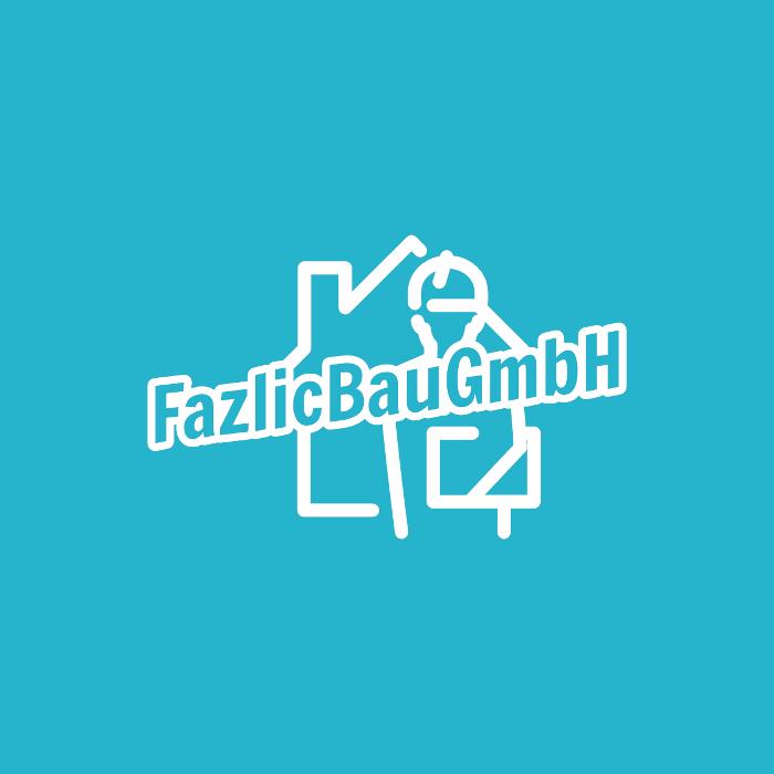 Bild zu Fazlic Bau GmbH in Berlin